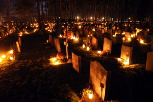 all-hallows-eve-graves